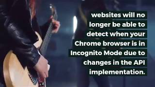 Google Chrome 76 wİll make it easier to bypass paywalls - The loop