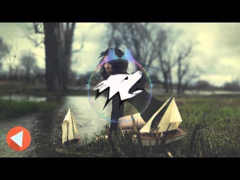 Elephante ft. RUMORS - I Want You - Lyrics