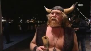 Torfrock  Eine Legende wird 30 (2006)