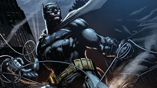 Batman Combo Guide/100 Combos, Setups, and Mixups, Injustice 2/ Xbox One and Play Station 4/