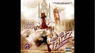 mac duna young rich nigga ft mac dre yukmouth