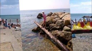 Отдых Архипо-Осиповка(Наш сайт http://sevita-hotel.ru., 2016-03-09T19:05:07.000Z)