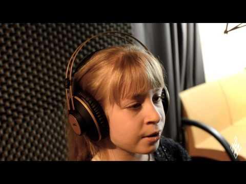 SE-NUOVO CINEMA PARADISO (E.Morricone) cover Dania Lascialfari