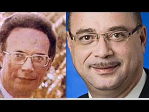 Tom Adams & David Thompson: Two Similar PM Die So YoungAny Intrigues
