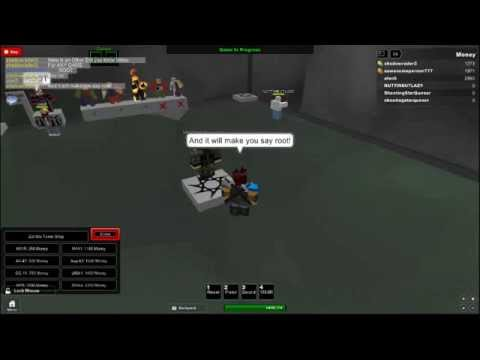 roblox how to know if the player is typing