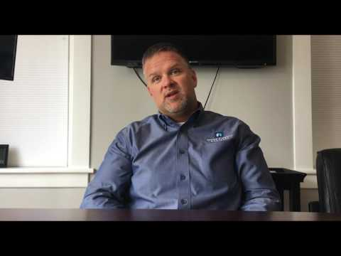 Business Highlight: Finance of America Mortgage