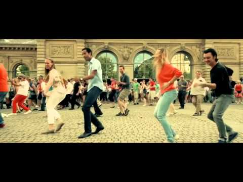 Hello (bachata version ) -Marietta Cat feat. Rosanna Mailan
