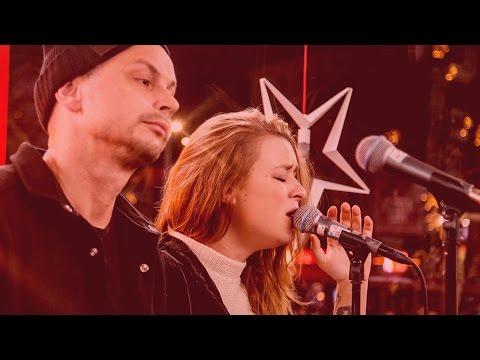 Petter - Se på mig nu ft. Linnea Henriksson / Musikhjälpen 2016