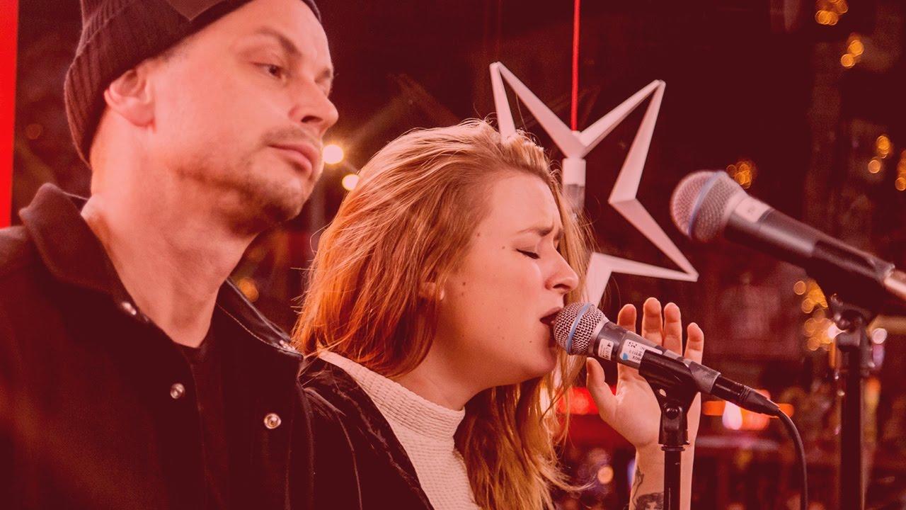 Download Petter - Se på mig nu ft. Linnea Henriksson / Musikhjälpen 2016
