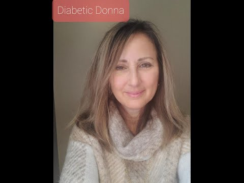 review-diabetic-fashion-myabetic,-adorn,-purses,-backpacks-and-more!