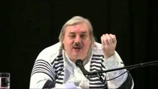 Николай Левашов - Как найти свою половинку?