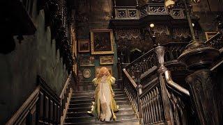10 лучших фильмов, похожих на Багровый пик (2015)