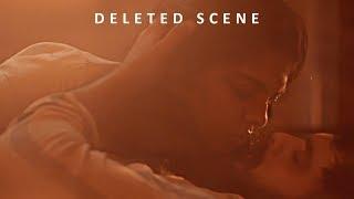Luca Deleted Scene Tovino Thomas Ahaana Krishna Arun Bose