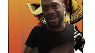 Yelawolf Ghetto Cowboy Album Review