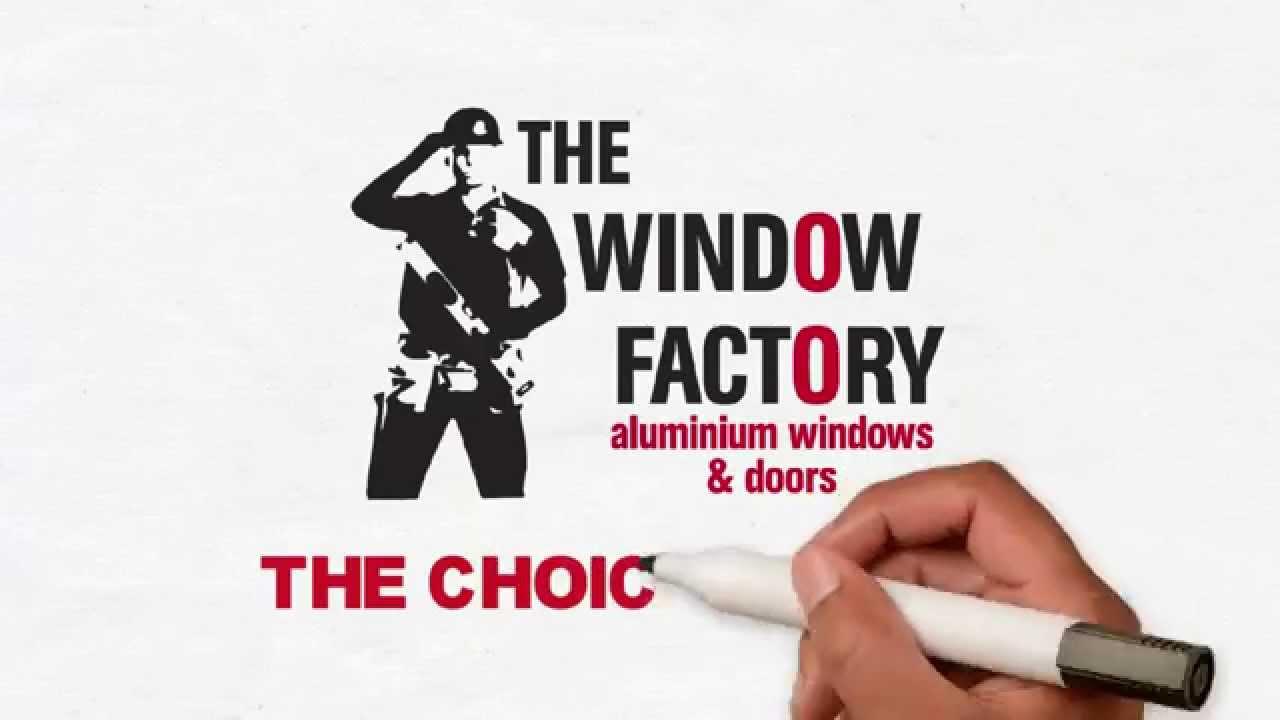 Aluminium Windows & Doors | Sydney | Australia - The Window Factory ...