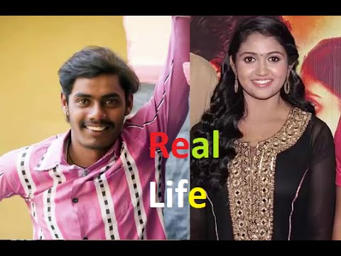 "Real Life Pictures Of "" SAIRAT "" Movie Actors # Sairat Movie Funny Videos * SAIRAT Behind Scenes"