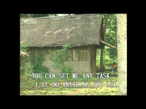 If You Love Me (Really Love Me) (Karaoke)