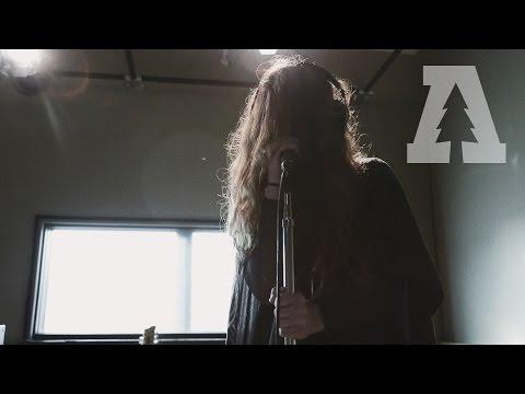 Oathbreaker - Needles in Your Skin - Audiotree Live (2 of 4)