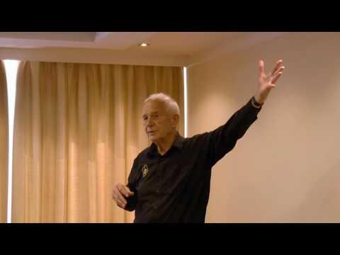 John Raven - Education and Sociocybernetics