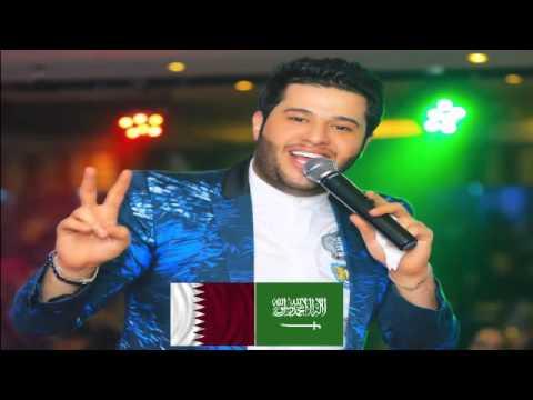 رد الشاعر اثير الميمي على الرقاصه محمد السالم 2016
