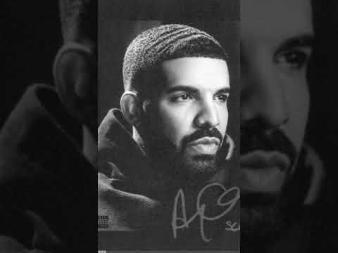 Mob ties by Drake