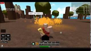roblox avatar the last air bender ozil vs aang