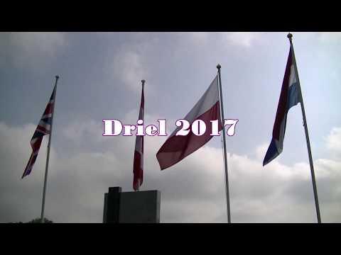 Driel 2017