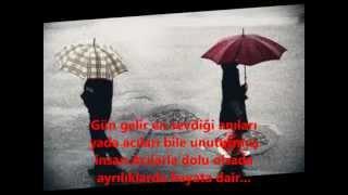 Download Video Mustafa Ceceli - Sevgilim (HD) MP3 3GP MP4