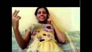Repeat youtube video pashto call 2)