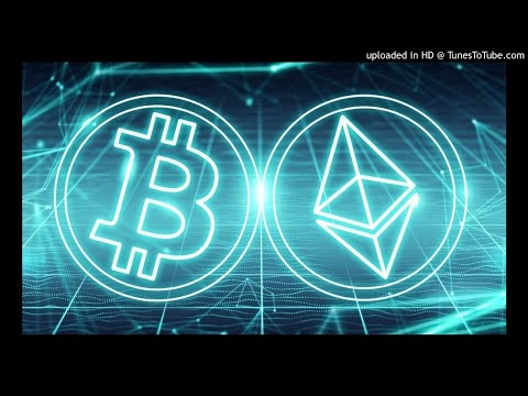 Ethereum's Raiden Release And Goldman Sachs Bitcoin Price Prediction - 129