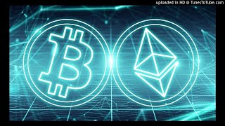 Ethereum's Raiden Release And Goldman Sachs Bitcoin Price Prediction - 129