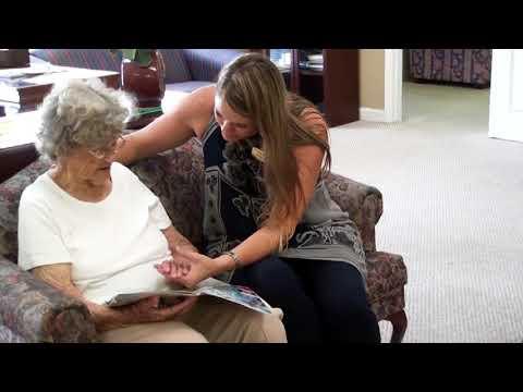 Brookside Senior Living Community - Assisted Living