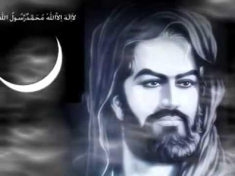 Allah Allah De Varalım Hele ALİ Divanınada Duralım Hele ...