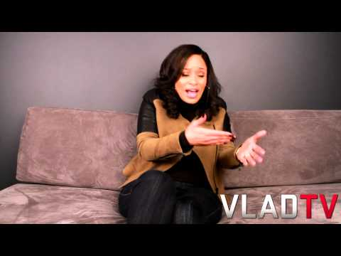 who is tahiry dating now 2014