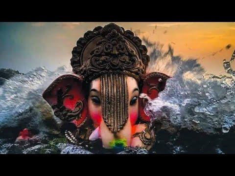 ganapa gajavadana maddura dhare sadana ganapathi bakthi geete with lyrics