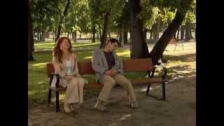 """El inquilino 1x03   """"Solo ante el peligro"""" (con Marian Aguilera)"""