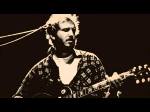 Bon Iver - Bruised Orange (Chain of Sorrow) (John Prine Cover)