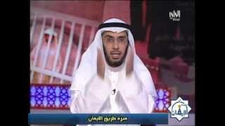 الحجاب الزائف ـ محمد العوضي