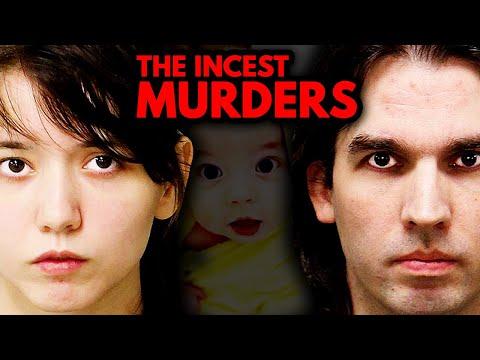 INCEST MURDERS: The Most HORRIFIC Story You've EVER Heard • EWU Story Time & Crime Documentary