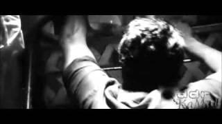 khoya khoya chand shaitan remix 2011