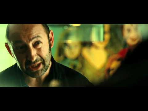 L'Immortel (22 Bullets) - Bande-annonce [HD] French Full online.mp4 streaming vf