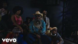 Oskido, dj steve - skaba forgiva ft. michael matebe