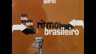 A FLG Maurepas upload - Reminiscence Quartet - Numero Um - Jazz Fusion