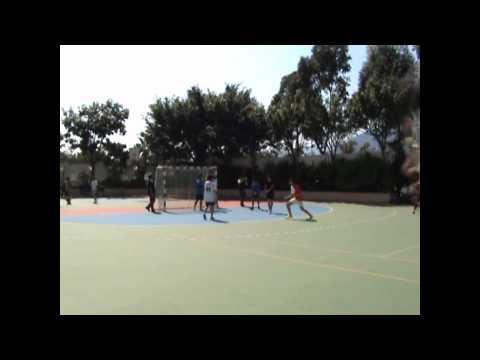 Golden Football Grade A --- 7A Derek Cheng.mp4
