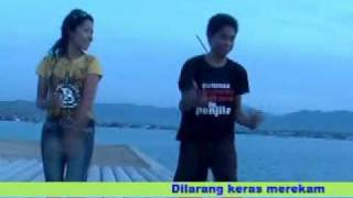 Dangdut Bima-Dompu-SADAM-Ari mantika