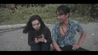 Download Lagu Ariftaslim - SEBATAS TEMAN CURHAT ft Fandi.21 (OFFICIAL MUSIC VIDEO) mp3