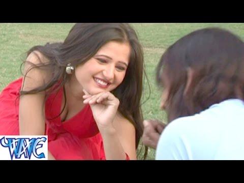 Hona Na Gam Juda Tum - होना ना गम जुदा तुम - Guddi Gilahari - Bhojpuri Hot Songs HD
