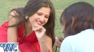 Hona Na Gam Juda Tum - होना ना गम जुदा तुम - Guddi Gilahari - Bhojpuri Hit Songs HD