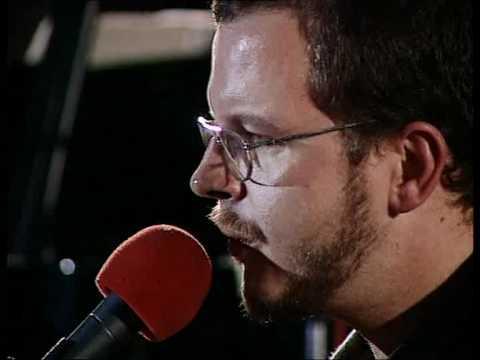 Rozmowa (Live) - Kaczmarski, Łapiński