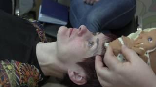Чикуров Протокол коррекции мимических мышц